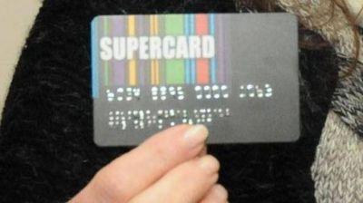 La Supercard llegar�a a C�rdoba en una semana