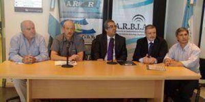 """UCR denunció presunto """"abuso"""" proselitista"""