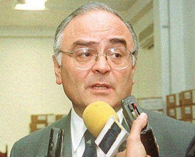 Conflicto en el PJ: hicieron lugar a la apelación pedida por Morales