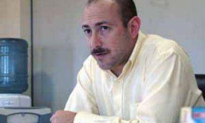 """""""Vamos a pedir a la justicia el cesanteo de la Comisión Directiva del SOEMP"""""""