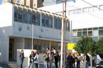 Todas las oficinas del Registro Civil abrirán el fin de semana