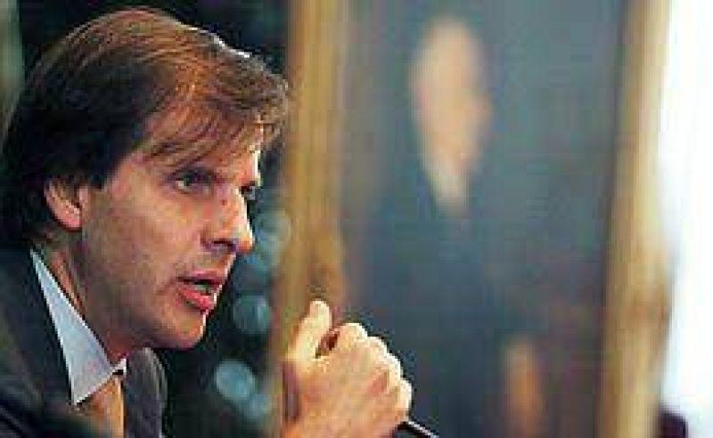 Redrado dice que los mercados de América Latina muestran resistencia ante la crisis