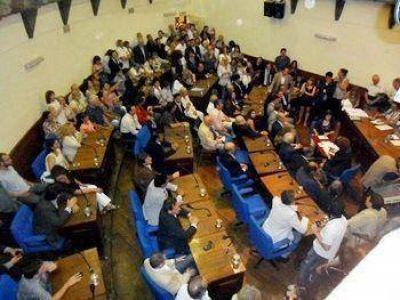 ¿Qué se vota en Avellaneda?