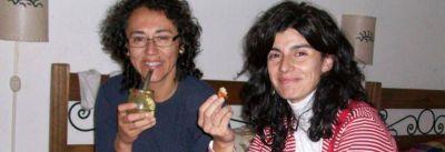 Conmovedor relato de la mam� de Octavio, el primer hijo de un matrimonio igualitario