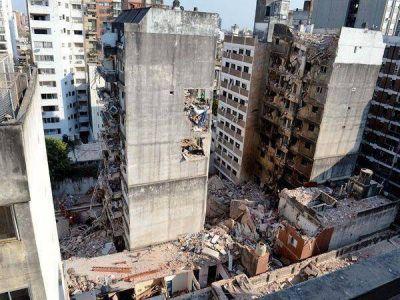Rosario: una ciudad marcada a fuego por dos tragedias en pocos días