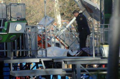 Rosario: La nueva tragedia complica al socialismo por las concesiones sin control