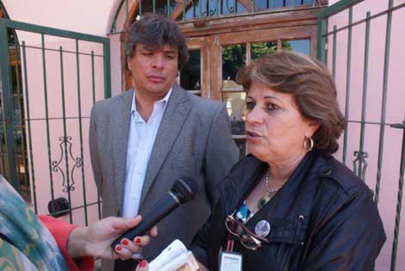 Guillermo Pombo es el nuevo vicepresidente de la FEB