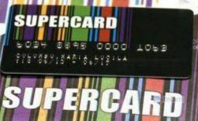 ¿Qué documentación hay que tener para tramitar la Supercard?