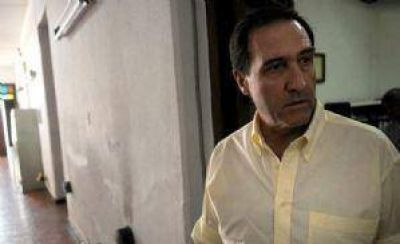 Iglesias, Armagnague, Montbrun y Uceda, los primeros candidatos mendocinos en ir a votar