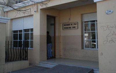 Más de 300 documentos nuevos sin retirar en la Dirección General del Registro Civil