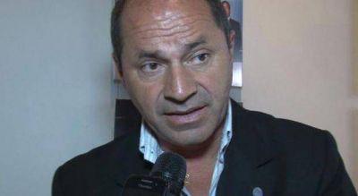 """Ensenada: """"Estamos arriba por 40 y pico puntos"""", sostiene Mario Secco"""