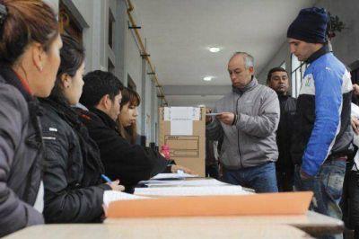 Todos los resultados de las PASO, municipio por municipio de la Región