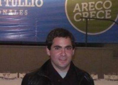 PASO Areco: Exiguo triunfo oficialista