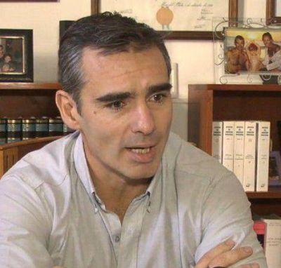 Feliú, el más votado en la sexta para diputado provincial