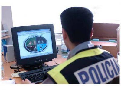 Detuvieron a 30 personas de Entre Ríos y otras provincias por pornografía infantil