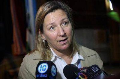 Bariloche mide cuánto incidirá esta elección en la municipal
