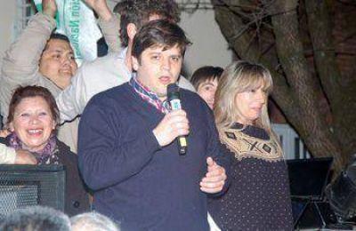 Elecciones Primarias en Pergamino: pasaron seis listas para octubre