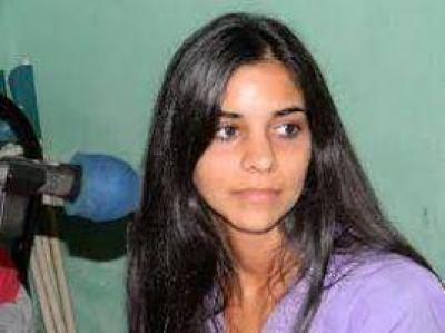 """Jasbel Singh: """"La perpetuidad de apellidos en el poder político o de clanes lleva a la corrupción"""""""