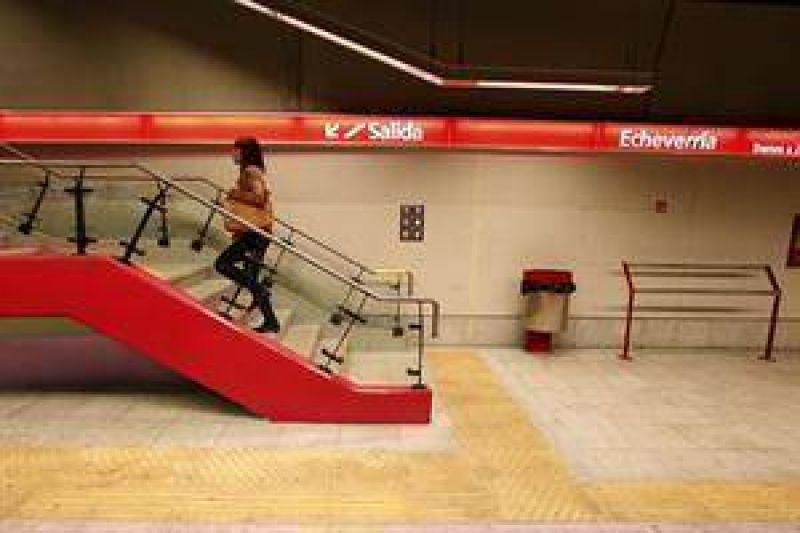 Se destraba el conflicto por las nuevas estaciones de la línea B: desde el jueves llegará a Villa Urquiza