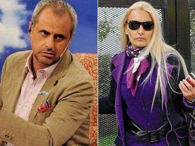 """Jorge Rial: """"En 60 días voy a ser un hombre divorciado"""""""