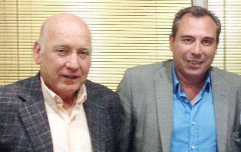 Más de 80 sindicatos formaron parte del Congreso Ordinario de la Federación de Municipales