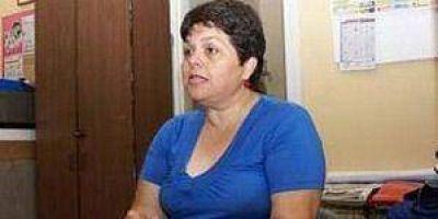 """Los gremios docentes critican """"politización"""" de la educación"""
