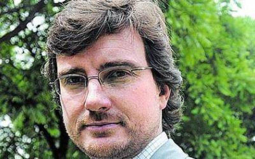 Elecciones PASO 2013: Ghi confía en revertir la derrota del FPV en Morón