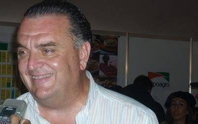 Baradero: Tras la derrota de Carossi en las Paso, renunció el Secretario de Gobierno