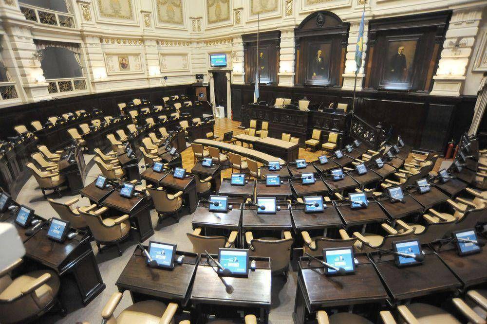 Aunque perdió a nivel nacional, el FpV sería primera minoría en la Legislatura