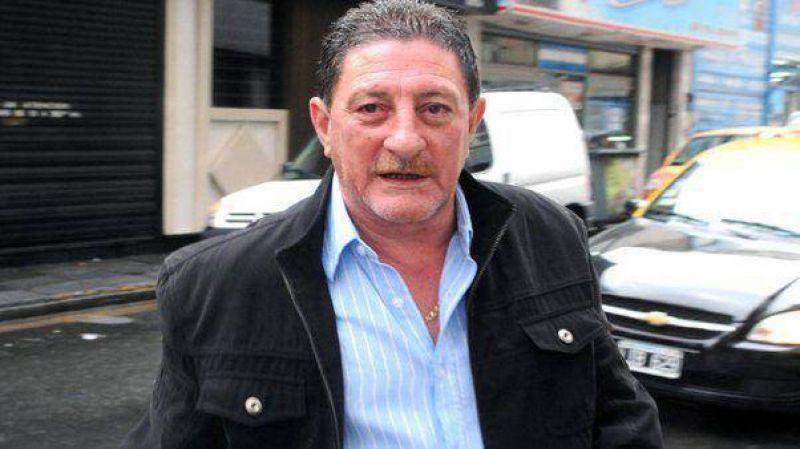 """Omar Viviani: """"En 2015 apoyaremos a los que ganen"""