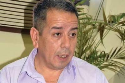 Sarmiento tendrá su Kartódromo privado