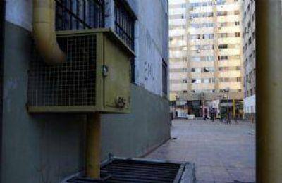 Vecinos de las torres de San Juan y Siria dicen que no están en peligro