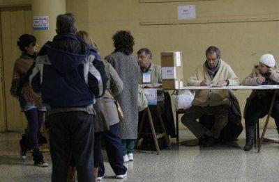 Cómo votaron los fueguinos en las PASO