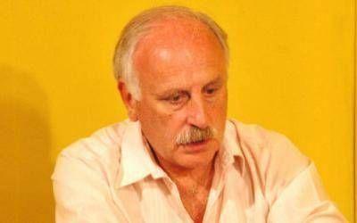 Intendente Feito se quedó sin concejales y perdió parte de su gabinete tras su pase al massismo