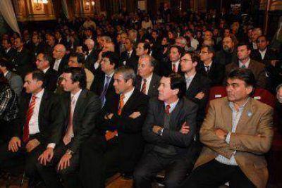 2011 - 2013: impactante caída de los barones