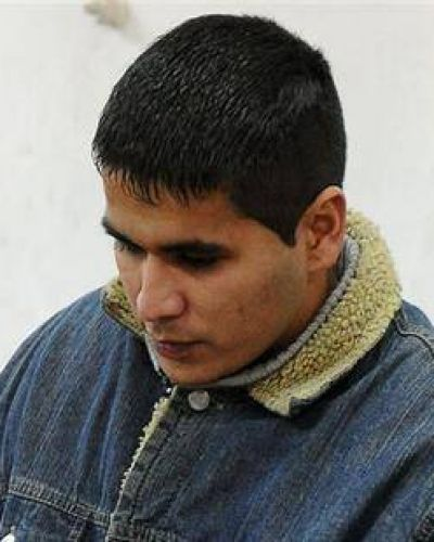 Piden reclusión perpetua para el autor de la masacre de Benavídez