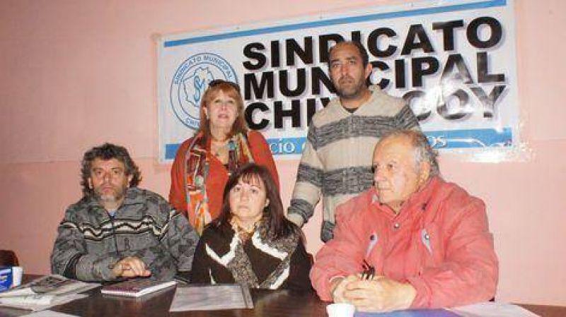 Un grupo de sindicatos denuncian cobro de plus en obra social Ioma