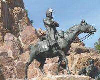 Lo que no cuenta la historia oficial: cómo Mitre desfiguró a San Martín