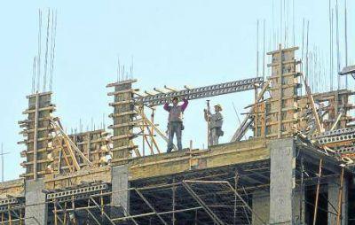 No se podrán construir complejos en altura en algunos barrios