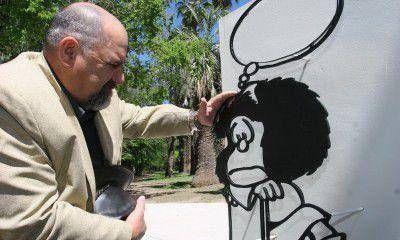 El Consejo Asesor del Zoológico pide la renuncia de Filippo