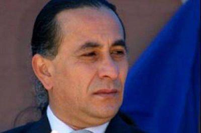 Piden la renuncia del intendente Carlos Villalba