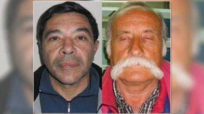 Creen que los dos represores fugados est�n escondidos en Paraguay