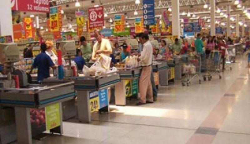 Rechazo de la Asociación de Supermercados al cierre dominical