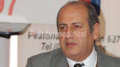Efecto PASO: el antikirchnerismo acude a Rossi para reorganizar el PJ