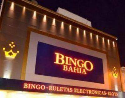 Aprueban Pedido De Informes Sobre Policías Contratados En Bingo