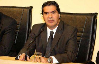 Capitanich viaja a Brasil para definir en la Zicosur obras estratégicas para la región de América del Sur
