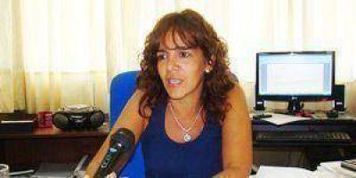 REFSA analizará los casos de facturas con montos elevados en Ibarreta