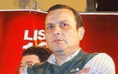 """Echeverria: Leonis admiti� que le hubiera gustado obtener """"un mejor resultado"""""""