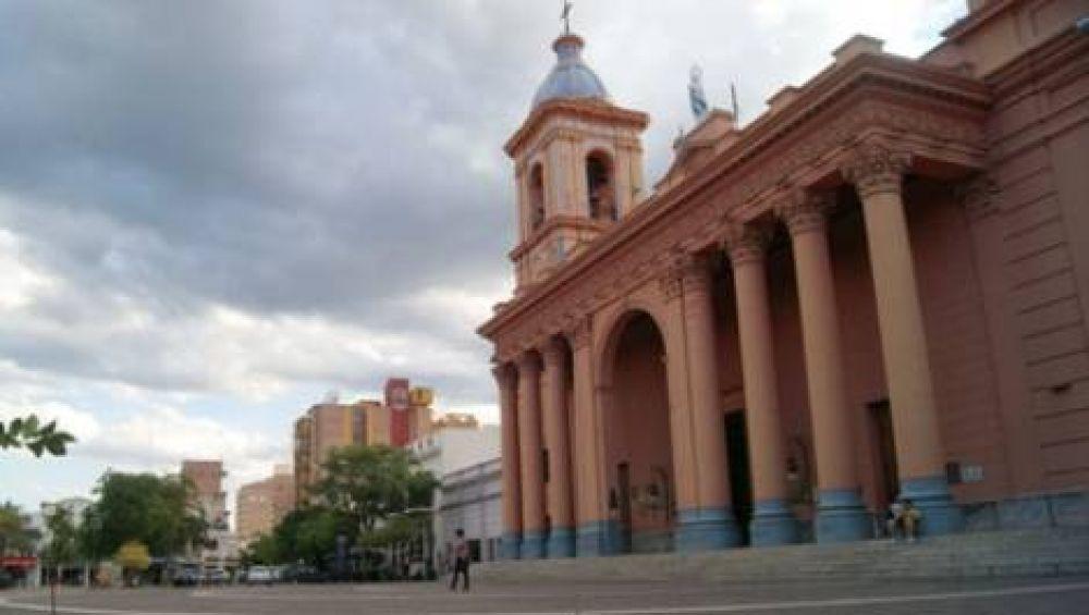 Catamarca recibe a especialistas de todo el país en turismo religioso