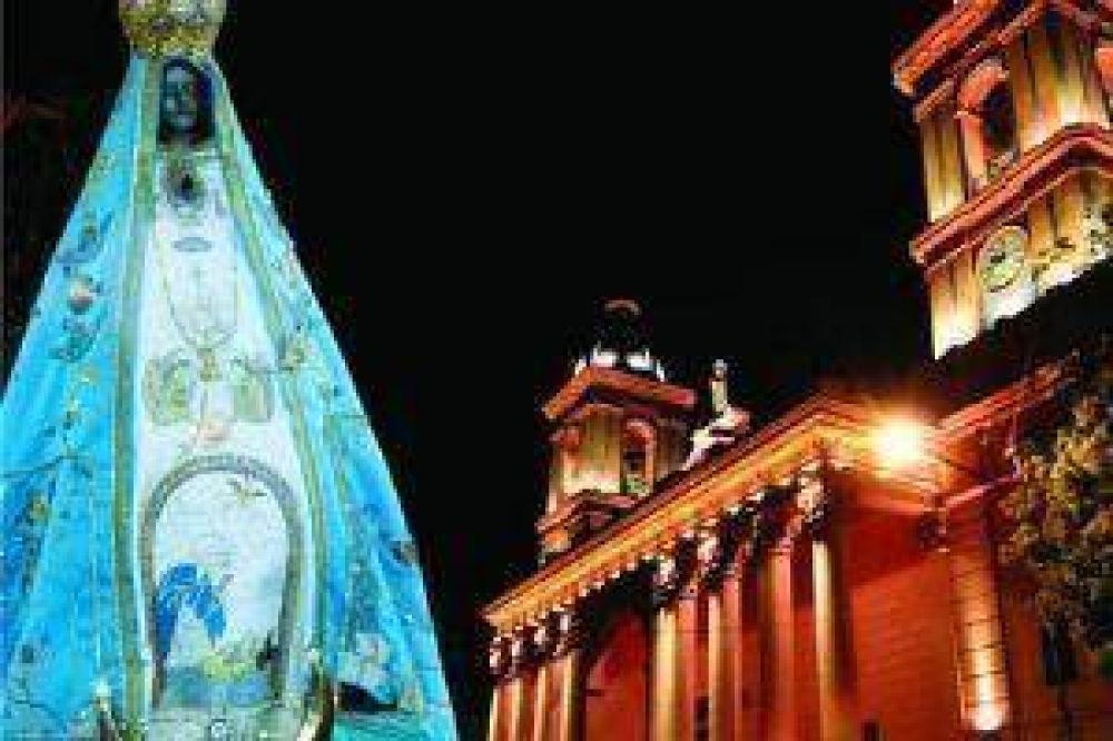 Encuentro de Turismo Religioso, declarado de interés provincial
